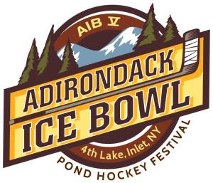 2013_AIB_Logo