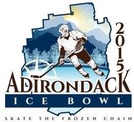2015-AIB-Logo