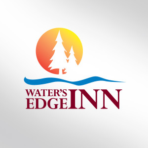 Waters-Edge-Inn-Old-Forge