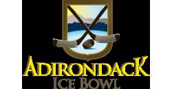 Adirondack Ice Bowl