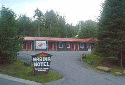 marina_hotel