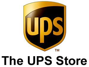 the-ups-store-logo